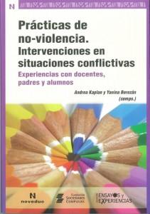 practicas-de-no-violencia